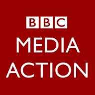 Square BBC MA