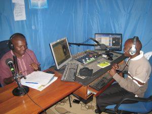 Ye Lolwe - Morning Show 3