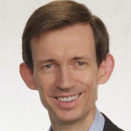 Adrian Poffley