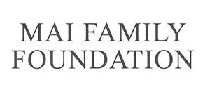 Mai Family Foundation