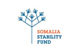 Somalia Stability Fund